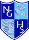 NGHS Logo
