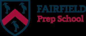 fairfield prep school pelican logo