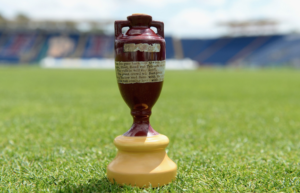 ashes cup for managing transition and change blog June 2019